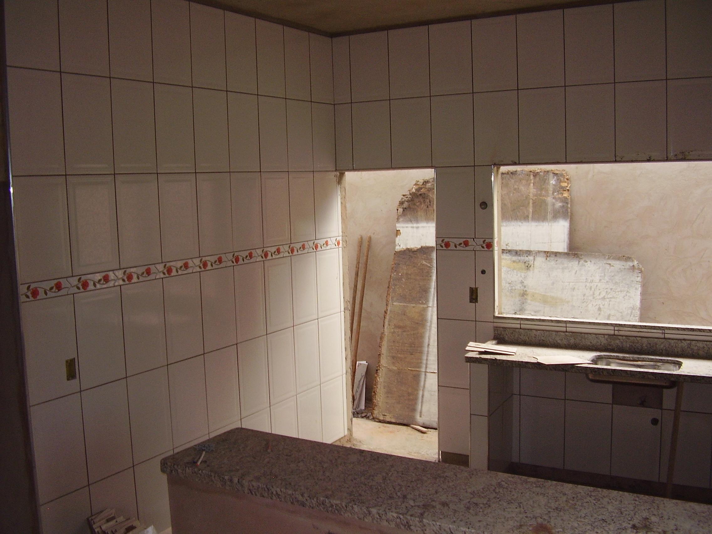 Revestimento para Banheiro Tudo para reformar seu banheiro #512D9E 2272x1704 Azulejo Para Banheiro